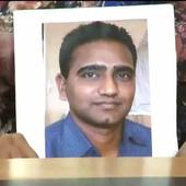 Family of Sikh Man Killed in Robbery Asks for Help Finding Suspect