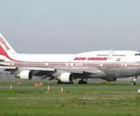 DGCA approves Air India's proposal of flying over Pacific ocean for San Francisco bound flights