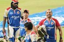 IPL 2013: Royal Challengers in a must-win situation against Chennai