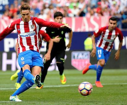 'Atletico proved any team can win the Champions League'