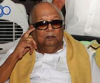 Withdraw move to shift CIPET headquarters: Karunanidhi to PM