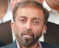 Accusations against MQM are premature: Farooq Sattar