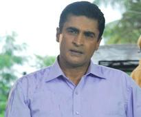 Feel blessed to not get stereotyped: Mohnish Bahl