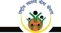 Govt sets out to widen health insurance scheme to 50 crore people
