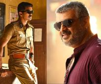 'Theri' teaser: Will Vijay starrer beat Ajith's 'Vedalam' record to become most 'liked' video on YouTube?