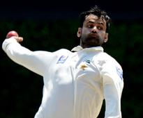 Pakistan's Mohammad Hafeez clears ICC test, eligible to bowl in international matches