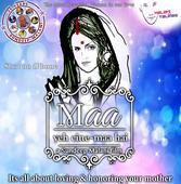 Mangaluru: Daijiworld 24x7 to telecast Malani's Maa � Yeh CineMaa Hai' series from April