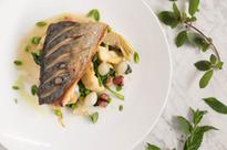 Charlottesville Restaurant Threepenny Cafe First In Virginia To...