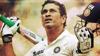 THIS fan's love for Sachin Tendulkar shows why he's lived 'A Billion Dreams'