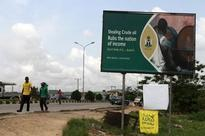 Nigerian military confirms attack on state-owned NNPC's oil pipeline in Delta
