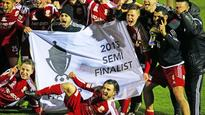 NPL clubs dream of promotion, players chase the dream of A-League deal