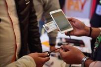 Aadhaar data breach triggers privacy concerns