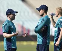 England aim to break jinx at Eden Gardens where they had lost two world titles