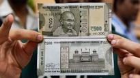 No fake currency in circulation post note-ban: Bokil