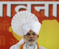 Speed up decision-making: PM Modi to top bureaucrats
