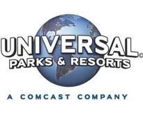 Karen Irwin Named New President & COO Of Universal Studios Hollywood