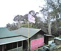 Mokokchung households hoist white flags for clean poll