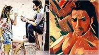 Dear Zindagi, Alia Bhatt and the rest of Bollywood is in love with Prisma