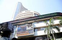 RBL raises Rs 330 crore from UK's CDC Group; stock goes up