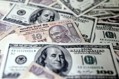 FDI rules fail to dampen online discount spirit