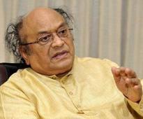 C Narayana Reddy, Jnanpith awardee and renowned Telugu poet, passes away at 85