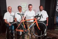 TI Cycles introduces premium Ridley bicycles in India, prices starting from INR 63,000