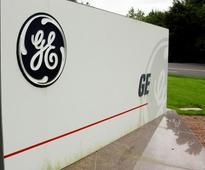 GE announces $1.4 billion investments in Saudi Arabia