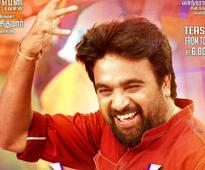 Sasikumar's Balle Vellaiya Thevaa teaser to be out on Thursday