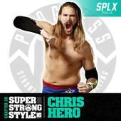 Hawke Ranks 66 Chris Hero Matches from 2016