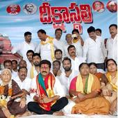 Revanth dares govt. to an open discussion