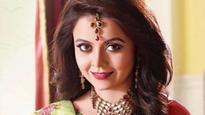 Bigg Boss 11: Devoleena Bhattacharjee aka Gopi Bahu breaks silence on refusing the Salman Khan show