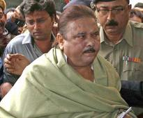 Saradha scam: CBI moves Calcutta HC for early hearing ...