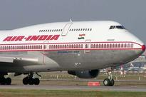 Air India, union reach resolution on pilot salary structure