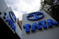 Tata Sons said to explore raising stakes in Tata Motors, Tata Steel