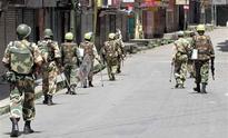 Darjeeling shutdown to continue, protestors plan hunger strike