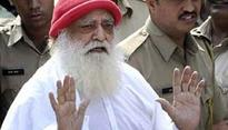 Asaram Bapus close aide sent to 14-day judicial custody