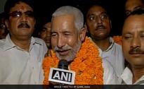 Congress Candidate Pradeep Tamta Wins Rajya Sabha Seat From Uttarakhand