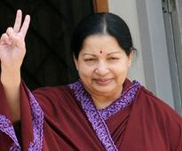 Jaya ends 51-day campaign across TN, says she is better than Modi