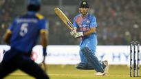 India v/s Sri Lanka, 1st T20: 'MS Dhoni is a match-winner and always will be,' says KL Rahul