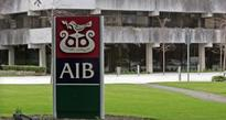 AIB loan allegations source is anonymous