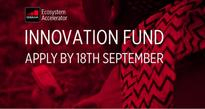 GSMA's Accelerator Fund targets mobile startups from Africa and Asia