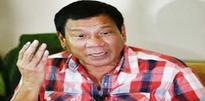 Duterte wants MILF, MNLF to sever ties with Abu Sayyaf Group
