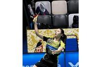 Big break for Ying Ying
