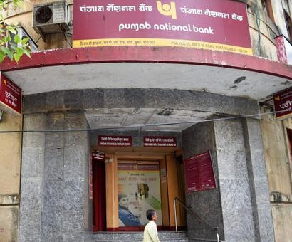 PNB fraud: CBI registers fresh FIR against Mehul Choksi