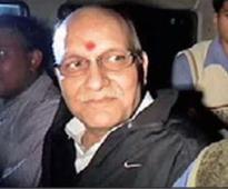 CID gets Pawan Kumar Ruia's custody for two days