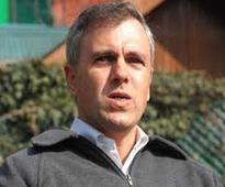 Government failed to provide right atmosphere for LS by-polls: Omar