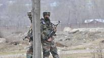 JeM militant from Pakistan who attacked army camp held in J-K: Cops