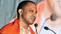 Yogi Adityanath woos non-Jatavs to checkmate BSP-SP alliance in Uttar Pradesh