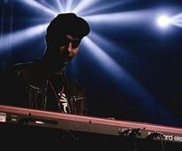 Musician Karan Thomas Joseph suicide: Mumbai police now probing abettment angle
