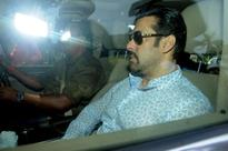 Salman Khan to appear before court today in 2002 hit-and-run case